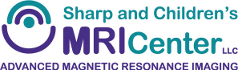 Sharpmri-logo